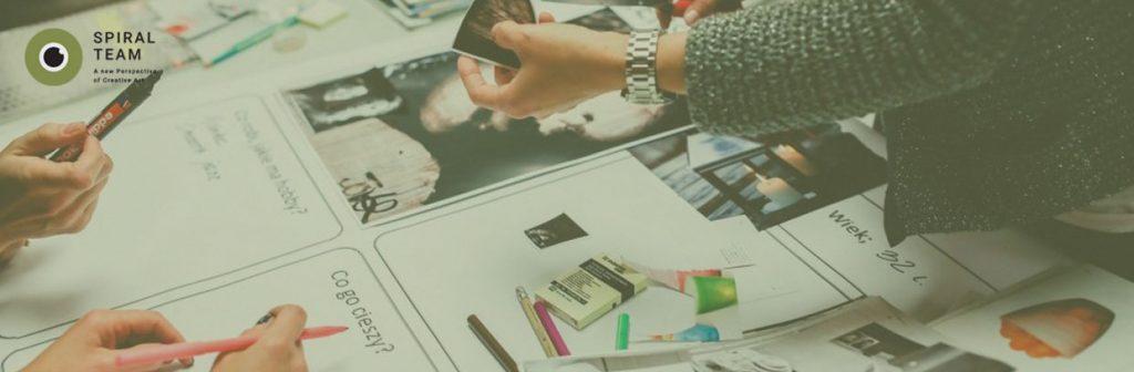 اهمیت تجربه کاربری (UX) در طراحی وب¬سایت