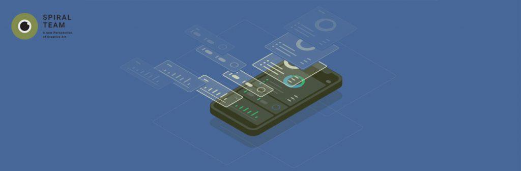 مهم ترین اصول طراحی رابط کاربری (UI)