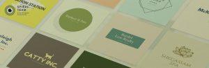 اهمیت طراحی لوگو در معرفی هویت برند شما