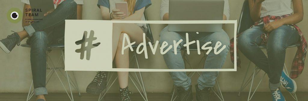اهمیت-مانیتورینگ-تبلیغات-در-راستای-افزایش-نرخ-تبدیل