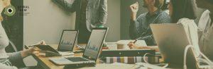 توسعه-کسبوکار-به-چه-معناست-و-چه-مراحلی-دارد؟