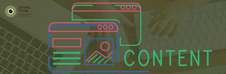 راهکارهای-بازاریابی-با-تولید-محتوای-متنی-و-تصویری