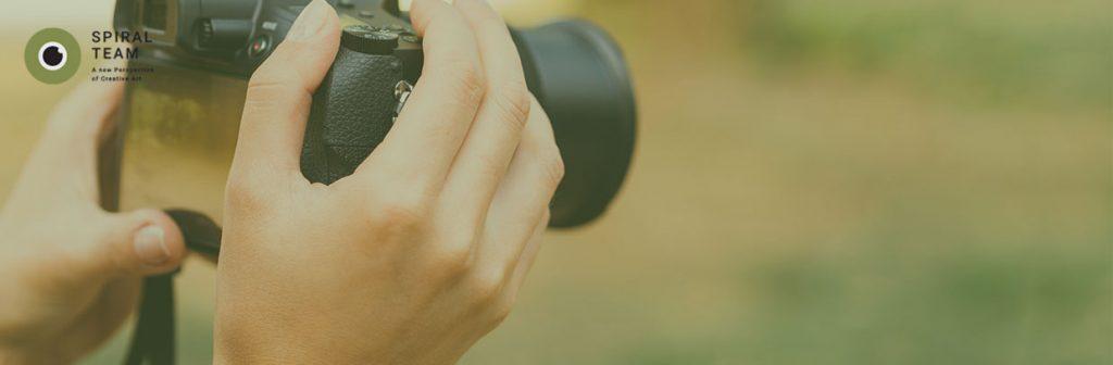 عکاسی-تبلیغاتی-چیست-و-چرا-برای-تبلیغات-ضروری-است؟