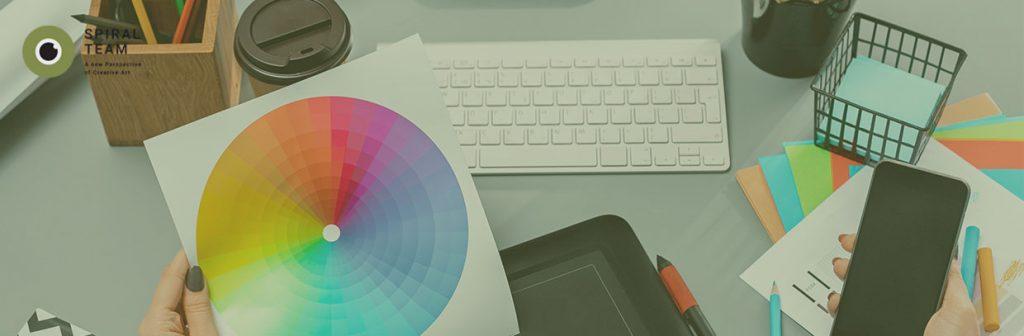 مراحل-طراحی-یک-کاتالوگ-تبلیغاتی-تأثیرگذار