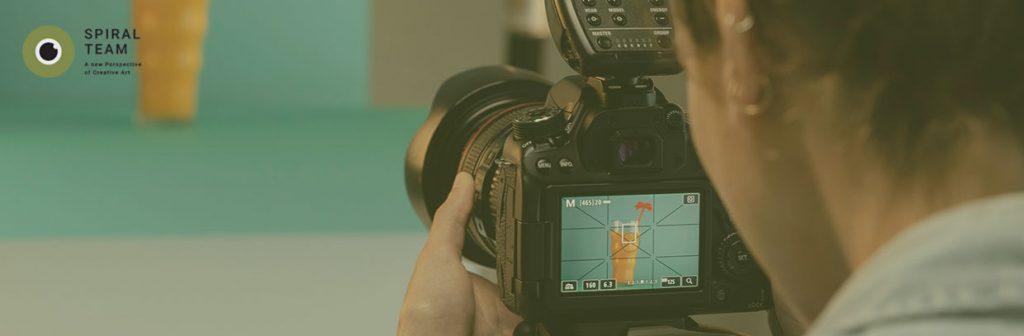 نکاتی-که-باید-قبل-از-اقدام-برای-عکاسی-تبلیغاتی-یا-صنعتی-بدانیم