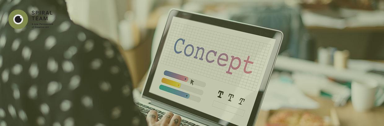 چرا-نیاز-به-طراحی-و-توسعه-محصول-داریم؟