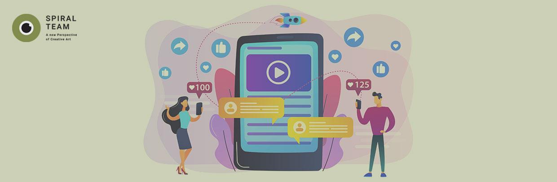 بازاریابی-ویروسی-چیست-و-چه-کاربردهایی-دارد؟