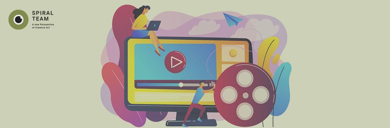 تعریف-ویدئو-مارکتینگ-و-مزایای-آن-در-رشد-بیزنس