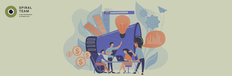 روند-توسعه-استراتژی-تبلیغات؛-مرحلهبهمرحله