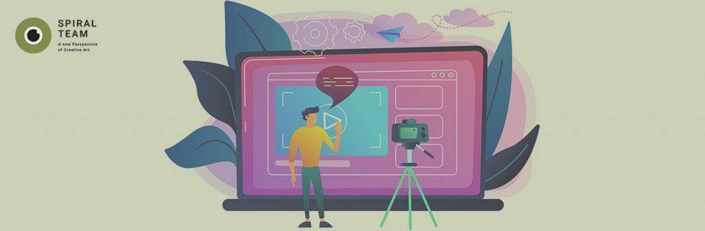 چه عواملی بر ساخت یک تیزر تبلیغاتی تأثیر میگذارند؟